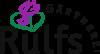 Rulfs Webseite